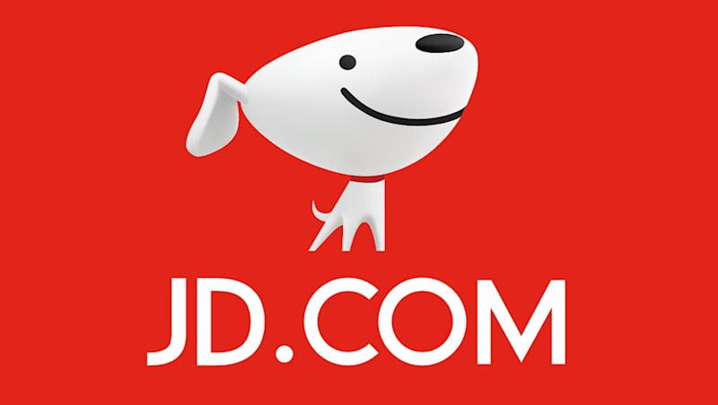 JD.com CEO Liu Qiangdong Faces Sexual Misconduct Allegations in Minneapolis, USA