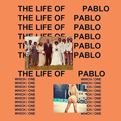 """<p>Rapper and producer Kanye West released """"Real Friends"""" with Ty Dolla Sign in 2016 on his album <em>The Life of Pablo</em>. In the song, West tries to discern who, of his friends and family, has his best interests at heart. </p><p><a class=""""link rapid-noclick-resp"""" href=""""https://www.amazon.com/Real-Friends-Explicit/dp/B01LZC6YXG/ref=sr_1_1?crid=1R8MV9XROF6OK&dchild=1&keywords=real+friends+kanye+west&qid=1589253007&s=dmusic&sprefix=real+friends+kanye%2Cdigital-music%2C163&sr=1-1&tag=syn-yahoo-20&ascsubtag=%5Bartid%7C2140.g.36596061%5Bsrc%7Cyahoo-us"""" rel=""""nofollow noopener"""" target=""""_blank"""" data-ylk=""""slk:LISTEN NOW"""">LISTEN NOW</a></p><p>Key lyrics:</p><p>Real friends, how many of us?<br>How many of us, how many jealous? Real friends<br>It's not many of us, we smile at each other<br>But how many honest? Trust issues</p>"""