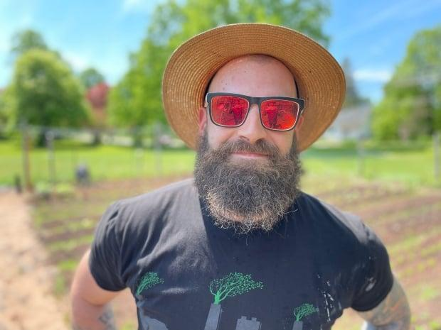 The Burley Farmer is planning five more workshops throughout the summer geared toward people interested in gardening who are a bit older, says co-owner Tom Lund.