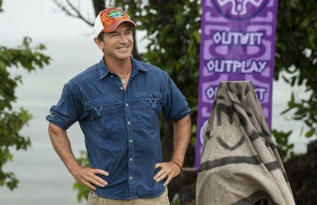 'Survivor' Removed From CBS' Fall Schedule Following Production Delays