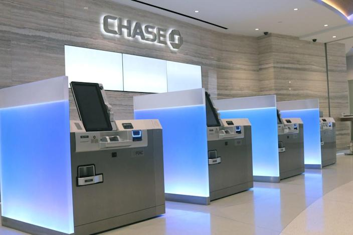 JPMorgan Chase Rolls Out Digital Coin and Creates New Unit for Digital Currencies