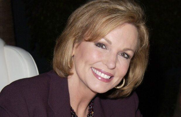 Phyllis George, Trailblazing NFL Reporter and Former Miss America Winner, Dies at 70