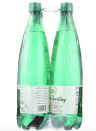 """<p><a class=""""link rapid-noclick-resp"""" href=""""https://www.amazon.com/Whole-Foods-Market-Italian-Sparkling/dp/B074H7VQX6/ref=sr_1_1?almBrandId=VUZHIFdob2xlIEZvb2Rz&dchild=1&fpw=alm&keywords=365+Everyday+Value+Italian+Sparkling+Mineral+Water&qid=1594335682&s=wholefoods&sr=1-1&tag=syn-yahoo-20&ascsubtag=%5Bartid%7C10049.g.36302562%5Bsrc%7Cyahoo-us"""" rel=""""nofollow noopener"""" target=""""_blank"""" data-ylk=""""slk:BUY NOW"""">BUY NOW</a></p><p>Crack open a bottle of Whole Foods' own Italian Sparkling Mineral Water and tell us it isn't the most refreshing thing you've ever tasted.</p>"""