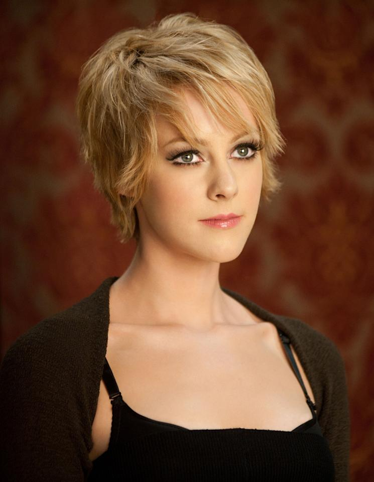 "<a href=""http://movies.yahoo.com/movie/contributor/1800019377"">JENA MALONE</a>  Age: 26  Jena was 9 when she convinced her mother to move from Las Vegas to Los Angeles so she could pursue acting. After a few early jobs (including a Michael Jackson music video), she made her film debut in ""Bastard Out of Carolina,"" for which she was nominated for an Independent Spirit Award."