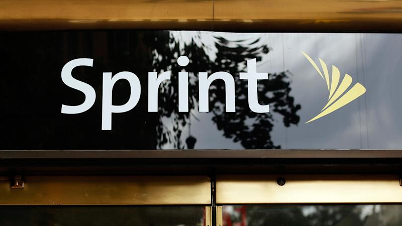 Sprint Drops T-Mobile Bid, Replaces CEO and Goes in New Direction