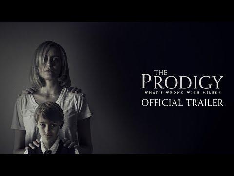 """<p>A genius-level young boy starts exhibiting disturbing behavior and it falls on his mother to find out what's <em>possessing</em> him. Get it?</p><p><strong>Release date: </strong>February 8</p><p><strong>Starring: </strong>Taylor Schilling, Jackson Robert Scott, and Colm Feore. <strong><br></strong></p><p><a href=""""https://www.youtube.com/watch?v=BC4cyYRxjFk"""" rel=""""nofollow noopener"""" target=""""_blank"""" data-ylk=""""slk:See the original post on Youtube"""" class=""""link rapid-noclick-resp"""">See the original post on Youtube</a></p><p><a href=""""https://www.youtube.com/watch?v=BC4cyYRxjFk"""" rel=""""nofollow noopener"""" target=""""_blank"""" data-ylk=""""slk:See the original post on Youtube"""" class=""""link rapid-noclick-resp"""">See the original post on Youtube</a></p><p><a href=""""https://www.youtube.com/watch?v=BC4cyYRxjFk"""" rel=""""nofollow noopener"""" target=""""_blank"""" data-ylk=""""slk:See the original post on Youtube"""" class=""""link rapid-noclick-resp"""">See the original post on Youtube</a></p><p><a href=""""https://www.youtube.com/watch?v=BC4cyYRxjFk"""" rel=""""nofollow noopener"""" target=""""_blank"""" data-ylk=""""slk:See the original post on Youtube"""" class=""""link rapid-noclick-resp"""">See the original post on Youtube</a></p><p><a href=""""https://www.youtube.com/watch?v=BC4cyYRxjFk"""" rel=""""nofollow noopener"""" target=""""_blank"""" data-ylk=""""slk:See the original post on Youtube"""" class=""""link rapid-noclick-resp"""">See the original post on Youtube</a></p><p><a href=""""https://www.youtube.com/watch?v=BC4cyYRxjFk"""" rel=""""nofollow noopener"""" target=""""_blank"""" data-ylk=""""slk:See the original post on Youtube"""" class=""""link rapid-noclick-resp"""">See the original post on Youtube</a></p><p><a href=""""https://www.youtube.com/watch?v=BC4cyYRxjFk"""" rel=""""nofollow noopener"""" target=""""_blank"""" data-ylk=""""slk:See the original post on Youtube"""" class=""""link rapid-noclick-resp"""">See the original post on Youtube</a></p><p><a href=""""https://www.youtube.com/watch?v=BC4cyYRxjFk"""" rel=""""nofollow noopener"""" target=""""_blank"""" data-ylk=""""slk:See the original post on Youtube"""" class=""""link rapid-noclick-res"""