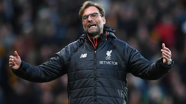 The former Anfield player and manager feels Jurgen Klopp's side need to rid themselves of a troubling knack of dropping points against lesser sides