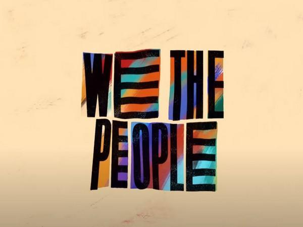 As still from 'We The People' trailer (Image Source: Youtube)