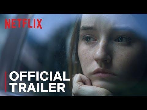 """<p>Another limited series based on a true story follows two different timelines: one about Marie, a teen raped in her home who goes to the police before eventually recanting her statement after police call her a liar. Another follows two detectives hunting down a serial rapist presumed to be the same man who attacked Marie.</p><p><a class=""""link rapid-noclick-resp"""" href=""""https://www.netflix.com/title/80153467"""" rel=""""nofollow noopener"""" target=""""_blank"""" data-ylk=""""slk:Watch"""">Watch</a></p><p><a href=""""https://www.youtube.com/watch?v=QTIkUzkbzQk"""" rel=""""nofollow noopener"""" target=""""_blank"""" data-ylk=""""slk:See the original post on Youtube"""" class=""""link rapid-noclick-resp"""">See the original post on Youtube</a></p>"""