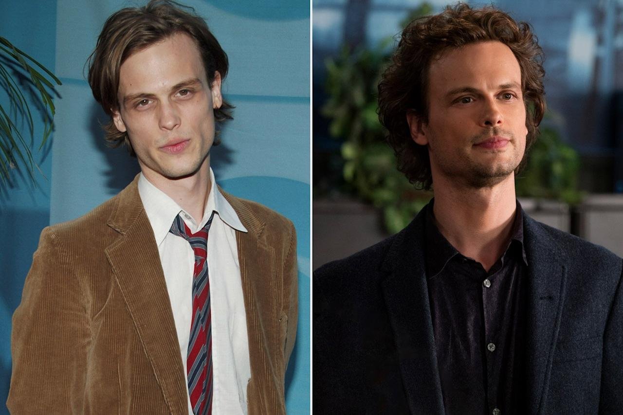 """Matthew Gray Gubler has starred as Dr. Spencer Reid — the socially awkward boy genius of the Behavioral Analysis Unit — since the premiere of <a href=""""https://people.com/tag/criminal-minds/""""><i>Criminal Minds</i></a> on Sept. 22, 2005, and has remained a key player in the series for all 15 seasons, down to the final episode on Feb. 19, 2020. Over the years, Gubler's Reid has become one of the most beloved characters in the series. In 2015, the actor told <i>Glamour</i> it is """"a real honor"""" to be on the long-running show.  """"It's so bizarre it has been on for so long because in no way, shape or form does it feel like that. It still feels like day two,"""" Gubler, 39, said. """"'Family' is the only thing I can think of to sum it up."""""""