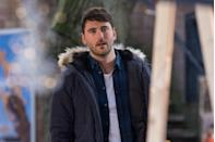 <p>Could he find himself warming to Summer as an alternative match for Brody?</p>
