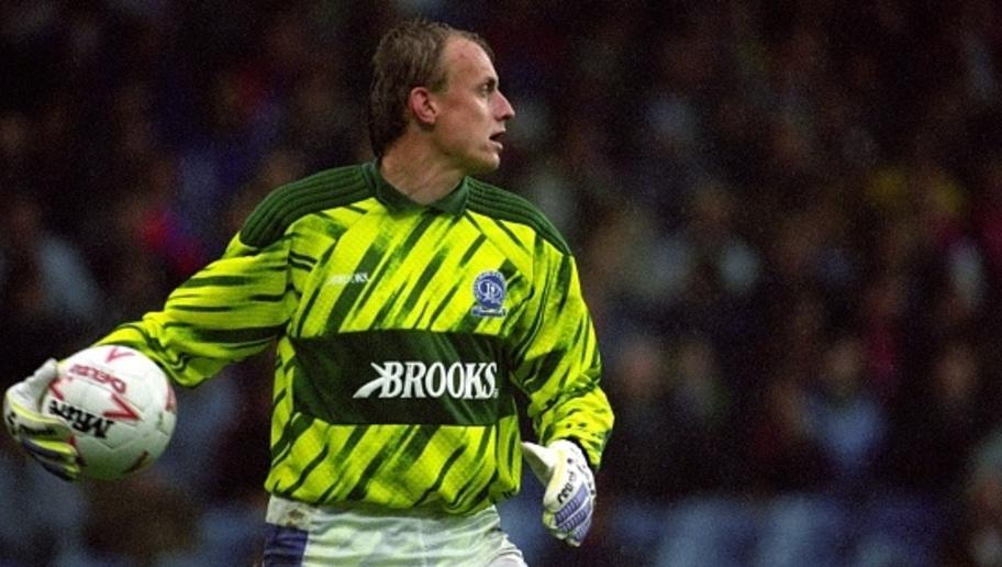 <p><strong>Premier League team at the time: Queens Park Rangers</strong></p> <br /><p>As the folk tale goes, QPR defenders had trouble understanding Stejskal, with the former Czechoslovakia keeper never mastering the English language. Nonetheless, he is still held in high regard in West London, following his four years with the Hoops.</p> <br /><p>Stejskal arrived at Loftus Road in 1990, after gaining prominence with Sparta Prague, and he would go on to make over 100 appearances for QPR, before returning to the Czech Republic, where he eventually became a goalkeeping coach. </p>