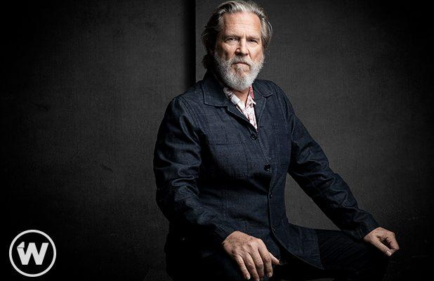 Jeff Bridges to Star in FX Drama 'The Old Man' Based on Thomas Perry Novel