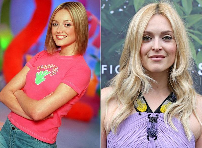 Fearne began her presenting career on GMTV&rsquo;s early morning childrens&rsquo; shows &lsquo;The Disney Club&rsquo; and &lsquo;Diggit&rsquo;, as well as hosting &lsquo;Draw Your Own Toons&rsquo; and &lsquo;Finger Tips&rsquo; for CITV. She jumped ship to CBBC in 2002, becoming a continuity presenter, and the host of Sunday morning show &lsquo;Smile&rsquo; and &lsquo;Live &amp; Kicking&rsquo; replacement &lsquo;The Saturday Show&rsquo;, as well as its sister show &lsquo;Top Of The Pops Saturday&rsquo;. <br /><br />Due to her success on &lsquo;Top Of The Pops Saturday&rsquo;, she moved over to the main show in 2004, hosting alongside her friend Reggie Yates, and the pair soon landed their own Radio 1 show, later taking the reigns of the Official Chart Show. <br /><br />In 2009, Fearne took over from Jo Whiley as the sole host of the weekday mid-morning slot, also holding the keys to the Live Lounge. She quit the station in 2015, when she left to have her second child. <br /><br />Fearne has also hosted a number of TV shows for the BBC, ITV and Sky including &lsquo;Love Island&rsquo; in 2006, &lsquo;The Xtra Factor&rsquo; in 2007, and &lsquo;Must Be The Music&rsquo; in 2010. She&rsquo;s also hosted coverage of Prince William and Kate Middleton&rsquo;s wedding and the Queen&rsquo;s Diamond Jubilee. <br /><br />Until recently, Fearne was a team captain on &lsquo;Celebrity Juice&rsquo; and now serves as Zoe Ball's stand-in on the Radio 2 Breakfast Show. She also has her own successful podcast series, Happy Place, and has published a number of books on the topic of wellbeing.&nbsp;