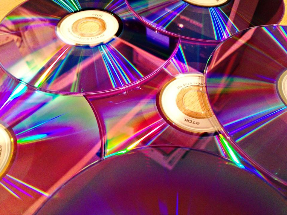 <p>By 1988, CD sales surpassed cassette and vinyls enough to push both into antiquity. Ironically, CD sales plummeted with the introduction of digital music by the late 90s. </p>