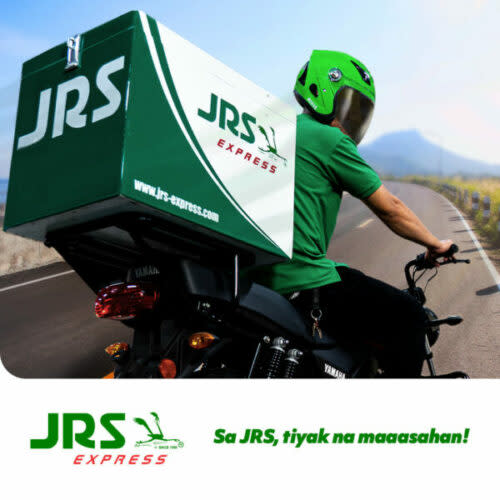 how to use jrs express - jrs express faqs