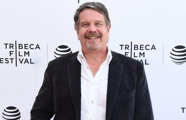 2 John Wells Dramas in the Works at HBO Max, Including 'Things That Make White People Uncomfortable'