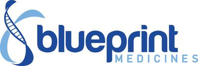 Blueprint medicines initiates voyager phase 3 clinical trial of print malvernweather Choice Image