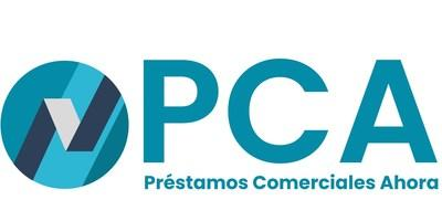 Préstamos Comerciales Ahora is a B2B lender dedicated to bridging the financing gap for Latino owned American small businesses. PCA plans to contribute heavily to the recent growth in the Latino market by providing affordable loan products to stimulate their success. (PRNewsfoto/Préstamos Comerciales Ahora)