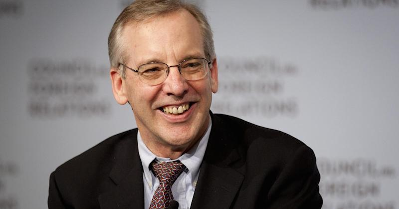 Fed's Dudley: Hurricanes will boost economic activity over the long run