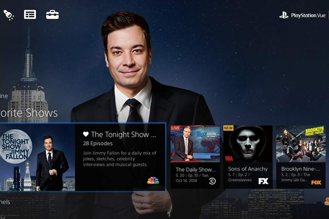 Playstation-Vue-640x427