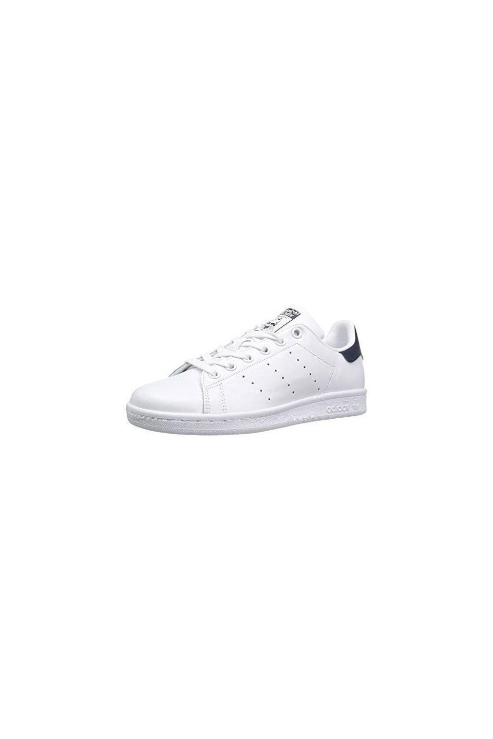 "<p><strong>adidas Originals</strong></p><p>amazon.com</p><p><strong>$53.84</strong></p><p><a href=""https://www.amazon.com/dp/B01N2HR12N?tag=syn-yahoo-20&ascsubtag=%5Bartid%7C10072.g.28799071%5Bsrc%7Cyahoo-us"" rel=""nofollow noopener"" target=""_blank"" data-ylk=""slk:SHOP Now"" class=""link rapid-noclick-resp"">SHOP Now</a></p>"