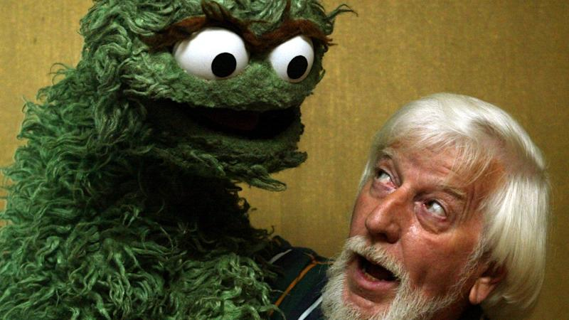 Caroll Spinney, 'Sesame Street' Puppeteer Behind Big Bird and Oscar the Grouch, Dead at 85