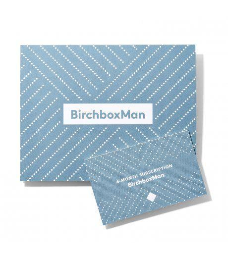 """<p>birchbox.com</p><p><a href=""""https://go.redirectingat.com?id=74968X1596630&url=https%3A%2F%2Fwww.birchbox.com%2Fgift%2Fmen&sref=https%3A%2F%2Fwww.countryliving.com%2Fshopping%2Fgifts%2Fg1416%2Fvalentines-day-gifts%2F"""" rel=""""nofollow noopener"""" target=""""_blank"""" data-ylk=""""slk:Shop Now"""" class=""""link rapid-noclick-resp"""">Shop Now</a></p><p>Men and women alike will love getting these gift boxes filled with grooming or beauty products every month.</p>"""