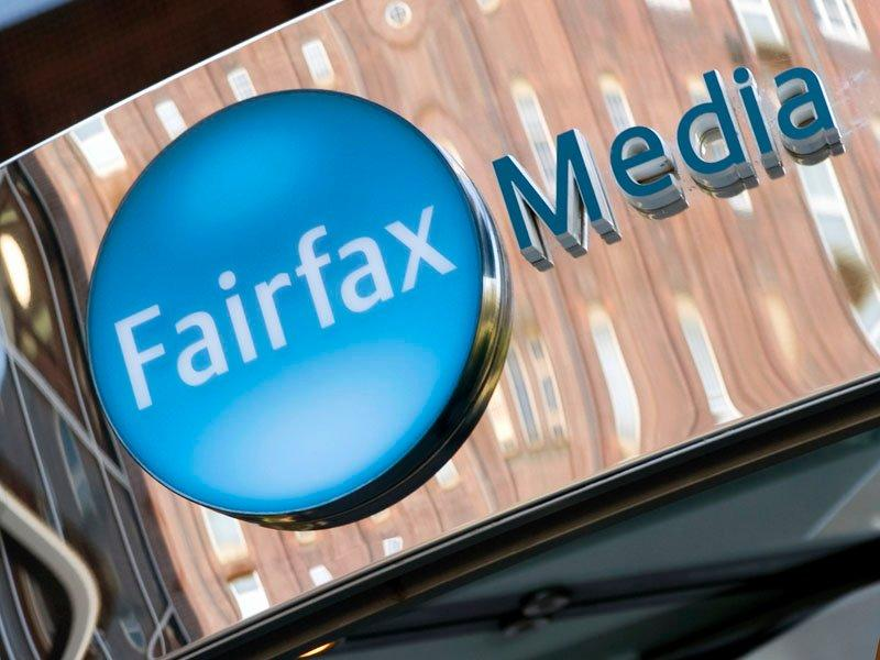 Hungry Jack's founder joins Fairfax board