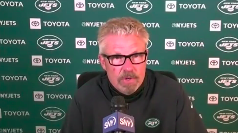 Gregg Williams zoom 9/25