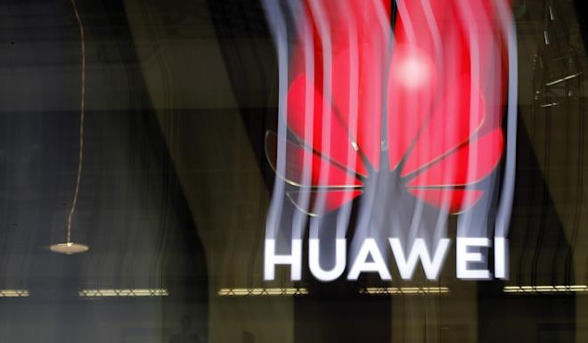A truce with Chinese telecoms giant Huawei could help the US address its trade deficit with China, analysts say. Photo: AFP
