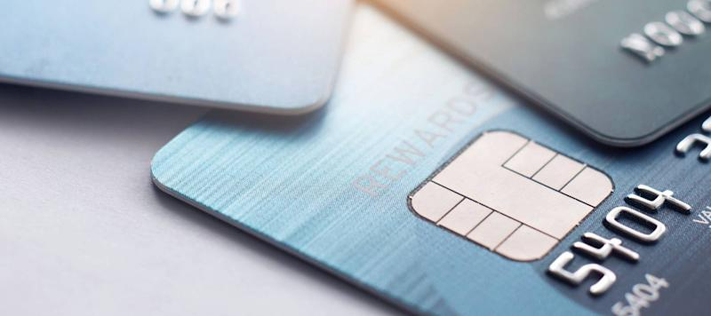 5 Things to Know Before You Apply for a Business Credit Card