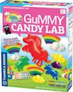<p>Um, we want this <span>Thames &amp; Kosmos Rainbow Gummy Candy Lab</span> ($11, originally $20). It's the right combination of science and candy, and we love it all.</p>