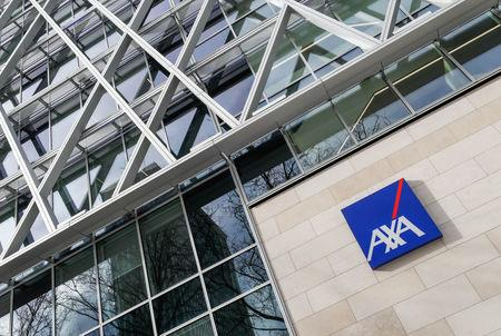 AXA To Acquire Insurer XL Group In USD15.3 Billion Deal