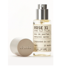 """<p><strong>LE LABO</strong></p><p>nordstrom.com</p><p><strong>$83.00</strong></p><p><a href=""""https://go.redirectingat.com?id=74968X1596630&url=https%3A%2F%2Fwww.nordstrom.com%2Fs%2Fle-labo-rose-31-eau-de-parfum%2F4335733&sref=https%3A%2F%2Fwww.womansday.com%2Frelationships%2Fdating-marriage%2Fg36408636%2Fbridal-shower-gift-ideas%2F"""" rel=""""nofollow noopener"""" target=""""_blank"""" data-ylk=""""slk:Shop Now"""" class=""""link rapid-noclick-resp"""">Shop Now</a></p><p>Le Labo came on the fragrance market in 2006, and has been a cult-favorite ever since. While these scents also come in candle form, gifting her the perfume means she can carry it around with her all day long.</p>"""