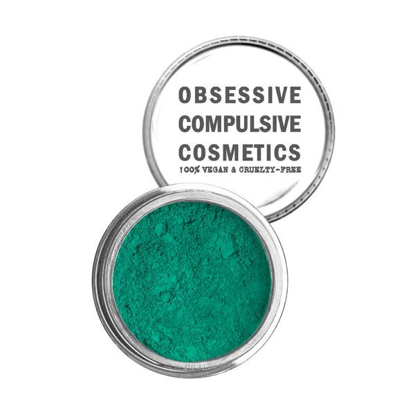 "<p>Receive 30 percent off OCC brushes, loose color concentrates, and pure cosmetic pigments. <a rel=""nofollow"">OCCmakeup.com</a> </p>"