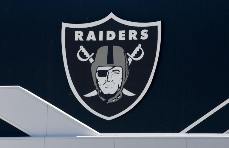 The Las Vegas Raiders had their Sunday home game against Tampa Bay moved to an afternoon contest with Seattle at Arizona replacing it to ensure a game would be played in the time frame after a Covid-19 outbreak on the Raiders