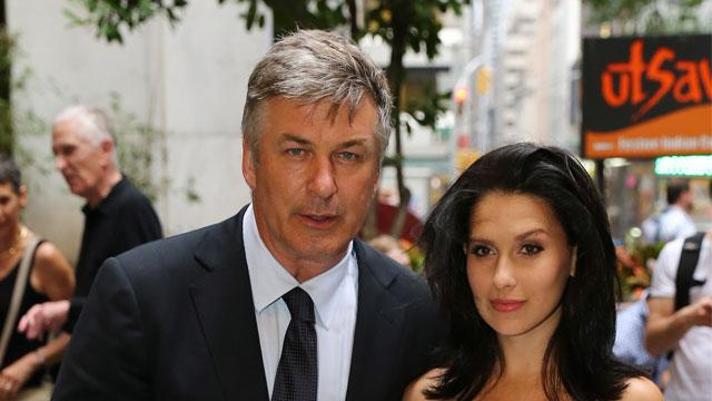 Alec Baldwin Unleashes Explicit Twitter Tirade