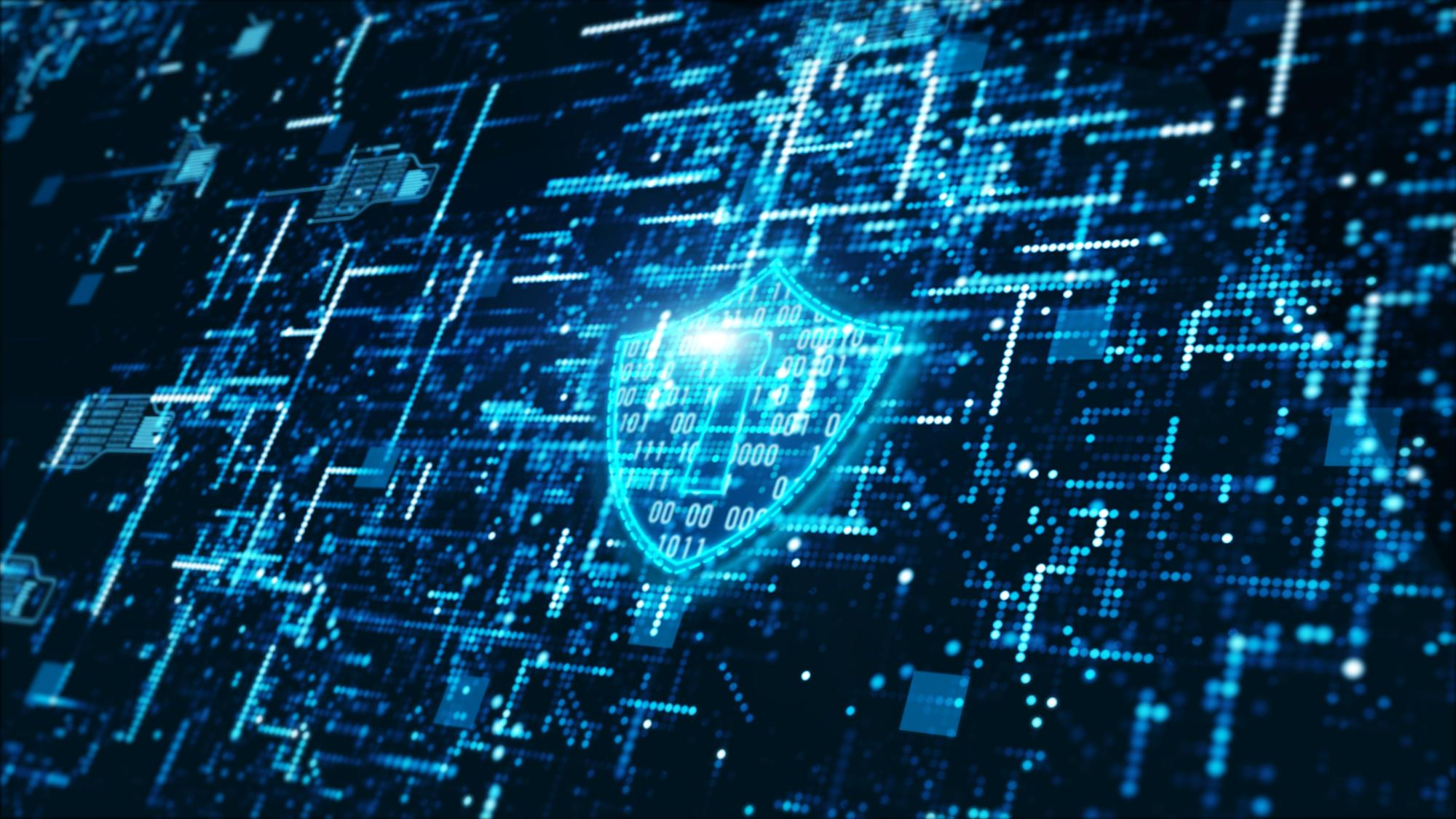 Sources: Palo Alto Networks acquired DevOps security startup Bridgecrew for around $200M