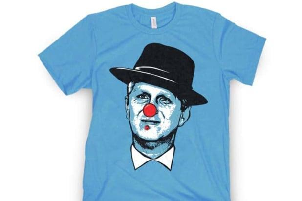 michael rapaport tshirt