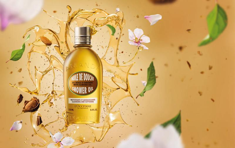 loccitane-almond-range-review