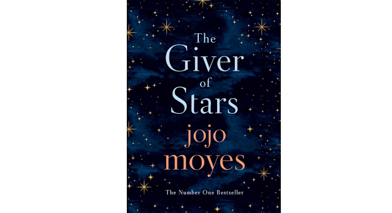 This book is everything we were hoping for and more. [Photo: Amazon]