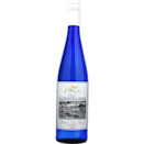 """<p>totalwine.com</p><p><strong>$18.47</strong></p><p><a href=""""https://go.redirectingat.com?id=74968X1596630&url=https%3A%2F%2Fwww.totalwine.com%2Fwine%2Fwhite-wine%2Fwhite-blend%2Fole-orleans-ole-carrollton-blanc-du-bois%2Fp%2F235114750&sref=https%3A%2F%2Fwww.cosmopolitan.com%2Ffood-cocktails%2Fg36661652%2Fblack-owned-wine-brands%2F"""" rel=""""nofollow noopener"""" target=""""_blank"""" data-ylk=""""slk:Shop Now"""" class=""""link rapid-noclick-resp"""">Shop Now</a></p><p>Yes, Louisiana makes wine, ya'll!! Join their <a href=""""https://www.oleorleans.com/wine-club-1"""" rel=""""nofollow noopener"""" target=""""_blank"""" data-ylk=""""slk:wine club"""" class=""""link rapid-noclick-resp"""">wine club</a>, you can be the first to access their new varieties of flavors. This bottle is a white, semi-sweet blend. And I couldn't be thirstier.</p>"""