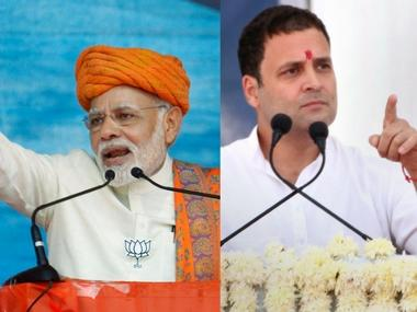 Daily Bulletin: On last day of campaigning, Modi to be in MP, Rahul in Himachal; SIT to probe Vidyasagar statue vandalism; day's top stories