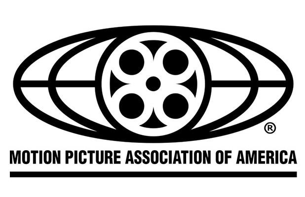 MPAA General Counsel Fired After Being Accused of Sexual Assault and Blackmail