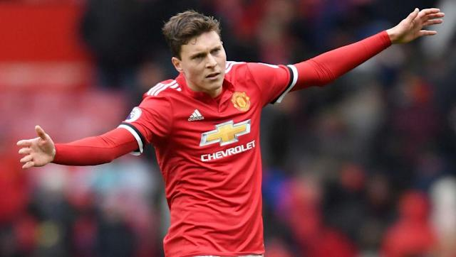Manchester United defender Victor Lindelöf could potentially leave Old Trafford on loan in the summer, after a challenging debut season for the talented but inconsistent 23-year-old which has included some high-profile errors. According to ​a report in the Sun, United manager José Mourinho will look to reinforce his central defence for next season - which may mean there is no longer any room for Lindelöf, who was signed from Benfica for £31m last summer but has made only 16 Premier League...