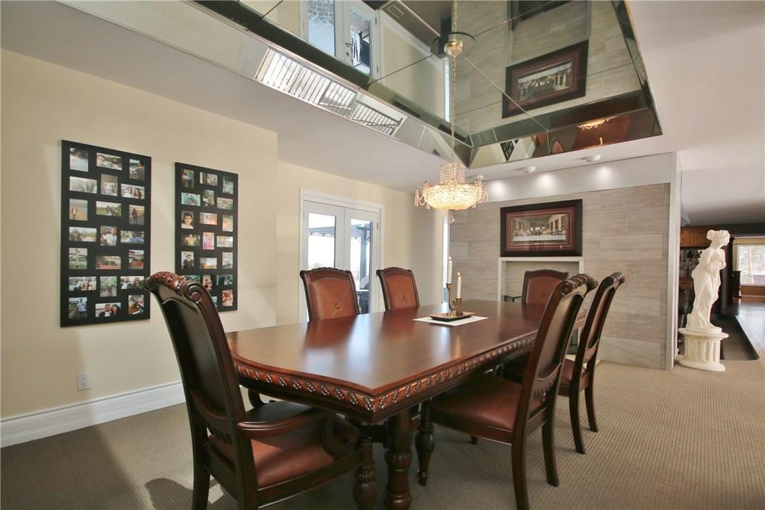 """<p><a rel=""""nofollow"""" href=""""https://www.zoocasa.com/ottawa-on-real-estate/5004937-2955-quillivan-lane-ottawa-on-k4c1a9-1087340"""">2955 Quillivan Drive, Ottawa, Ont.</a><br /> The home offers views of Gatineau Hills, and has a 12-camera monitoring system inside.<br /> (Photo: Zoocasa) </p>"""