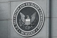 SEC Investigating Data Release From Reuters, ISM