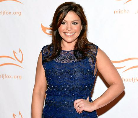 "Rachael Ray Show Sued by Overweight Teen for Humiliation, ""Negligent"" Conduct"