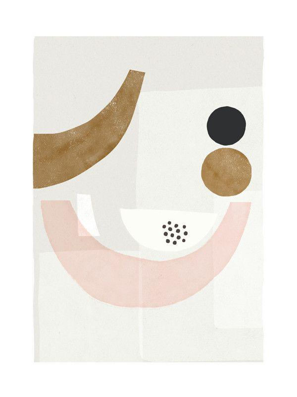 """<p><strong>Francesca Iannaccone</strong></p><p>minted.com</p><p><strong>$21.00</strong></p><p><a href=""""https://go.redirectingat.com?id=74968X1596630&url=https%3A%2F%2Fwww.minted.com%2Fproduct%2Fwall-art-prints%2FMIN-4AG-MGA%2Fthe-balancing-2&sref=http%3A%2F%2Fwww.housebeautiful.com%2Fshopping%2Fhome-accessories%2Fg23943021%2Fplaces-to-buy-wall-art-online%2F"""" target=""""_blank"""">SHOP NOW</a></p><p><strong>Pictured: </strong><em>""""The Balancing 2"""" by Francesca Iannaccone</em></p><p>You might know <a href=""""https://www.minted.com/"""" target=""""_blank"""">Minted</a> as a place to buy holiday cards and photo gifts, but the brand also has a huge, varied selection of original artwork by different artists that you can order in just about any size you'd like, framed or unframed. </p>"""
